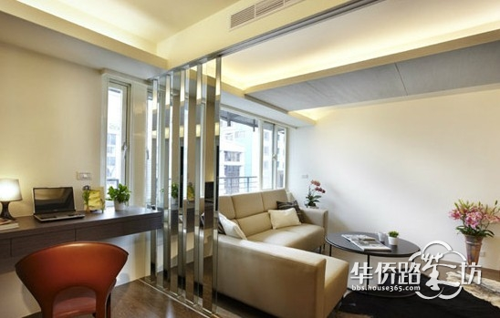 异形吊顶效果图,大厅吊顶,美化室内环境,营造出丰富多彩的室内空