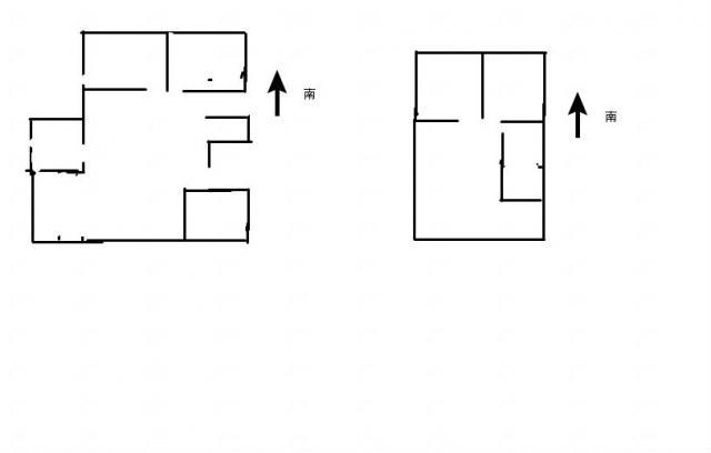 电路 电路图 电子 户型 户型图 平面图 原理图 640_408