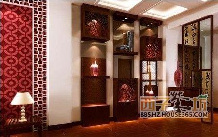 客厅的地面装修取材应易于清洁,一般采用陶瓷地砖,企口实木地板或复合图片