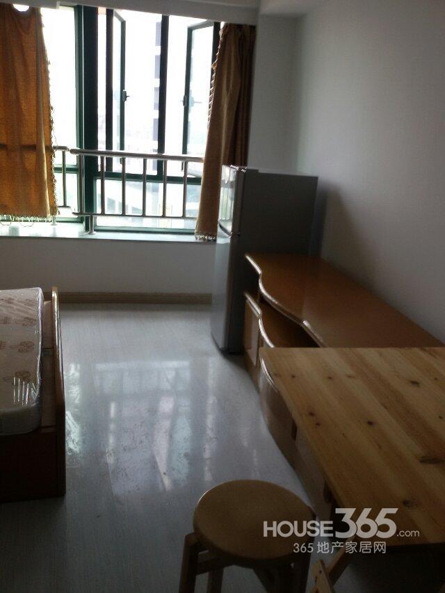 杭州房屋出租信息 下城区租房 朝晖租房 野风现代之窗
