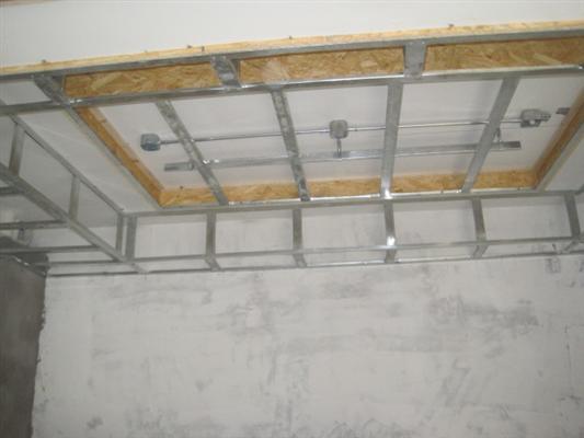 木工吊顶效果图_阳台吊顶效果图_欧式吊顶装修效果图