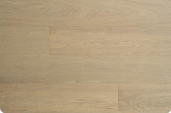 乐迈地板 co-05 柯太基 实木复合 多层实木 橡木 优雅浮雕 锯切面