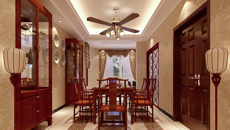 >设计团队 设计师:龚广建  个人案例:欧式别墅,阅城中国红书香门第