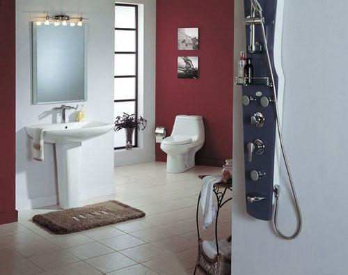 房屋类型:标准格局   空间格局:客厅,厨房,餐厅,主卧室