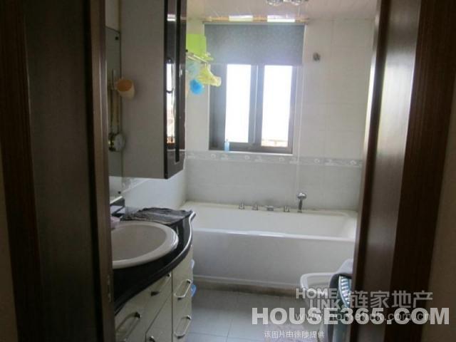 三居室装修图 90平米三居室装修图 100平米三居室装修图 高清图片