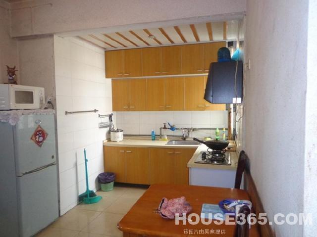 民村房子图片搜索