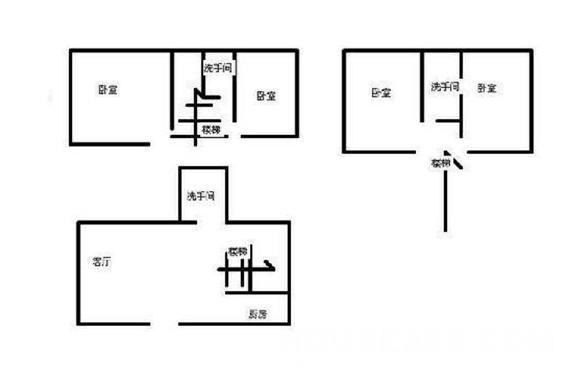 电梯 附属设施:电话,冰箱,电视机,洗衣机,热水器,空调,微波炉,油烟机