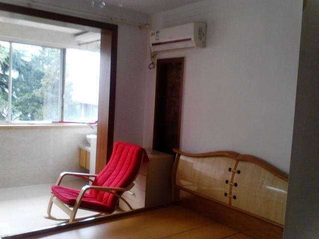 真房源,北京西路两房小户型,三楼简装房出急