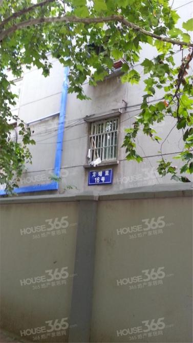 萍聚村 芳草园小学二十九中本部 户型方正 低总价房龄新 房主急售