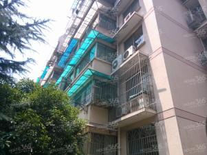 高教新村,杭州高教新村二手房租房
