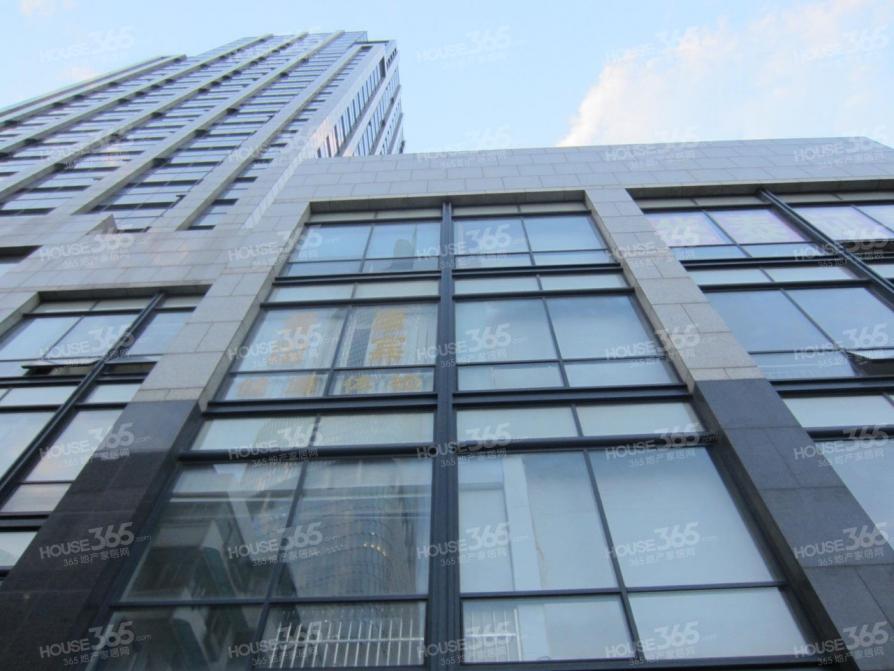 鼓楼区湖南路金峰大厦170.00㎡精装0室0厅