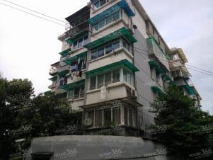 下宁巷,杭州下宁巷二手房租房