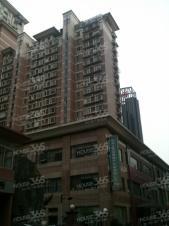三华园,杭州三华园二手房租房