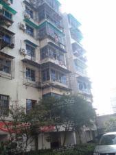 官河公寓,杭州官河公寓二手房租房