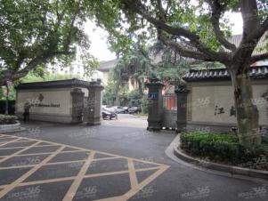 江苏议事园,南京江苏议事园二手房租房