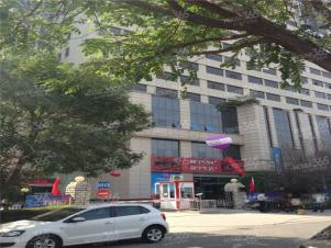 数字大厦,西安数字大厦二手房租房
