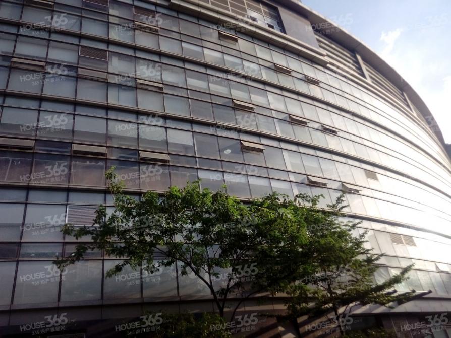 禾嘉国际酒店式公寓2室1厅1卫52平米整租豪华装