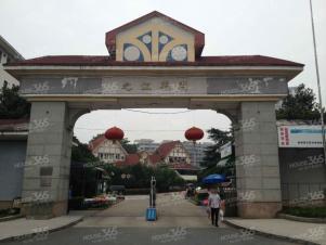 之江花园,杭州之江花园二手房租房
