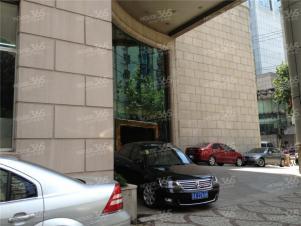 阳光大厦,南京阳光大厦二手房租房