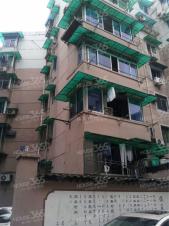 艮山上,杭州艮山上二手房租房