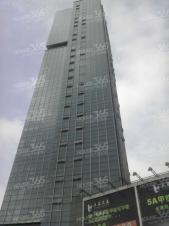 立基大厦5室2厅1卫154.11�O整租精装