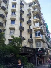 安吉社区,杭州安吉社区二手房租房