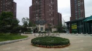 朗诗绿色街区,南京朗诗绿色街区二手房租房
