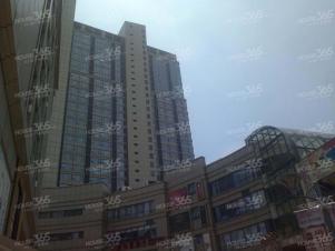 金轮国际广场,南京金轮国际广场二手房租房