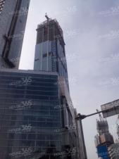 出租苏宁广场写字楼 共...
