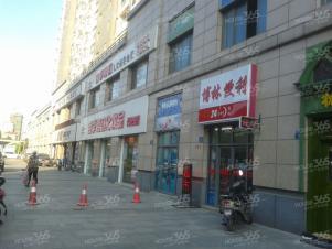 无锡滨湖万达广场1室2厅0卫70平米整租精装