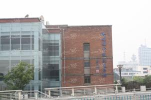 西水东中央生活区6室3厅3卫248平方产权房毛坯,花园洋房