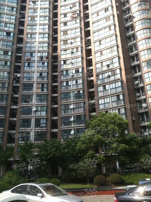 新区,地铁口,2+1户型首付只要20w电梯房需要的抓紧了!