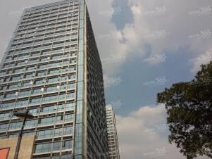 旺庄长江一号写字楼70平米