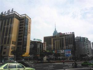 丰臣国际广场