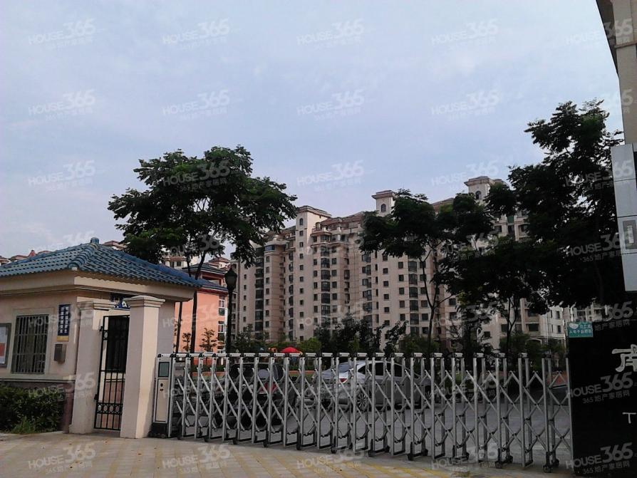 旭日上城3室2厅2卫136.5平米2015年产权房豪华装