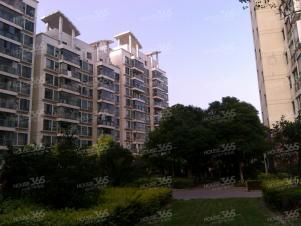 风华苑1室1厅1卫52.43�O2004年满两年产权房精装