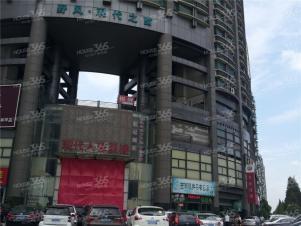 野风现代之窗,杭州野风现代之窗二手房租房