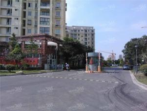香树湾名苑,常州香树湾名苑二手房租房