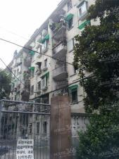 皇诰巷,杭州皇诰巷二手房租房