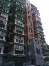 省水利厅宿舍,杭州省水利厅宿舍二手房租房