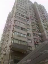江南公寓,常州江南公寓二手房租房