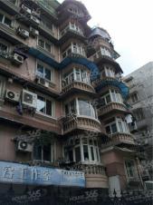 西冷公寓,杭州西冷公寓二手房租房
