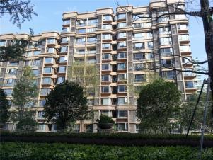 东润枫华,杭州东润枫华二手房租房