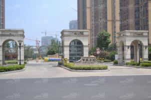 青枫公馆,常州青枫公馆二手房租房