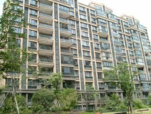 中海紫藤苑,杭州中海紫藤苑二手房租房