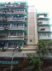 灯芯巷,杭州灯芯巷二手房租房