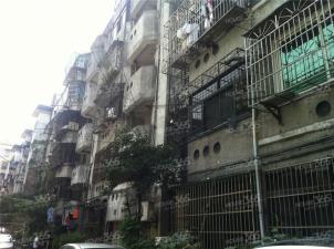 环西新村,杭州环西新村二手房租房