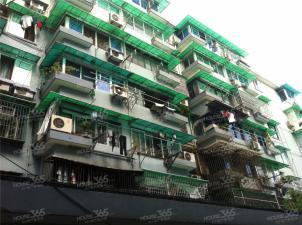 陆家河头,杭州陆家河头二手房租房