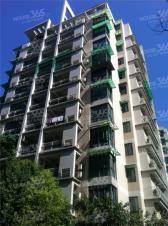 清水公寓,杭州清水公寓二手房租房