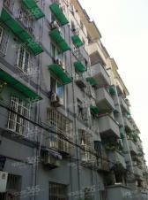 尚农里小区,杭州尚农里小区二手房租房
